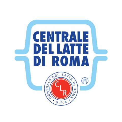 centrale_del_latte_di_roma_logo