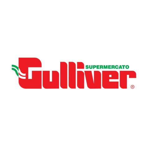gulliver_supermercato_logo