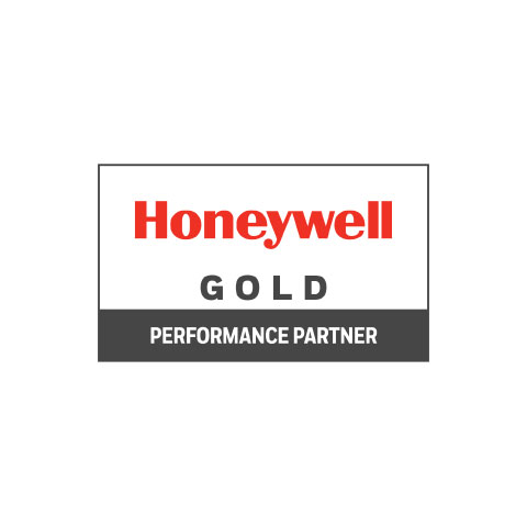 honeywall_logo
