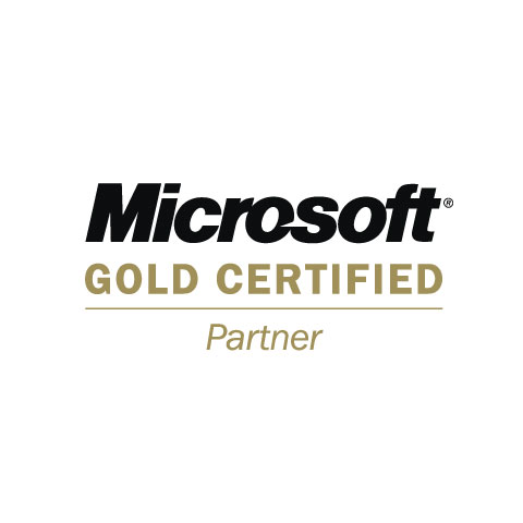microsoft_gold_partner_logo