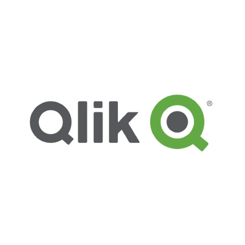 qlink_logo
