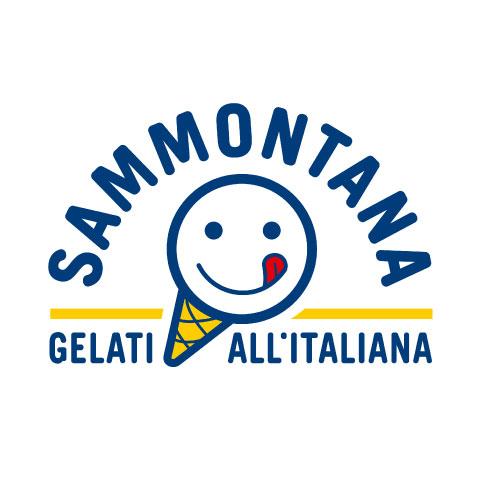 sammontana_gelati_logo