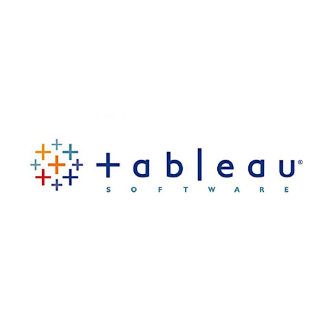 tableau_software_logo